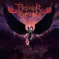 Dethklok - Dethalbum III (Deluxe Edition) (Parental Advisory)