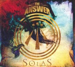 Answer - Solas