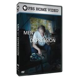 Men Get Depression (DVD)
