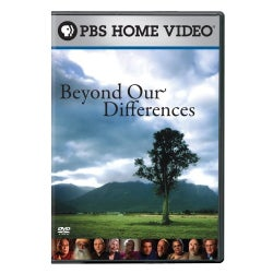 Beyond Our Differences (DVD)