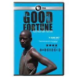 P.O.V. Good Fortune (DVD)