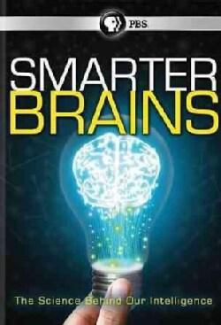 Smarter Brains (DVD)