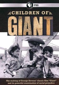 Children of Giant (DVD)