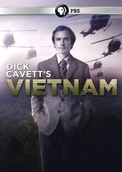 Dick Cavett's Vietnam (DVD)