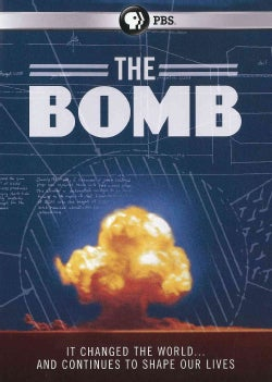The Bomb (DVD)