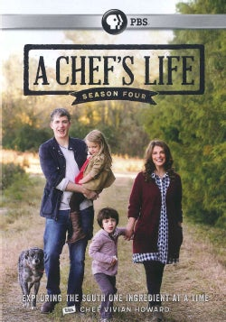 A Chef's Life: Season 4