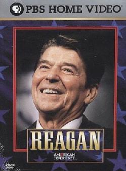 Reagan (DVD)