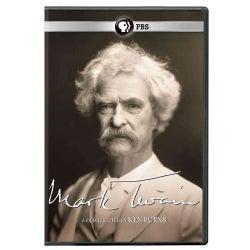 Mark Twain (DVD)