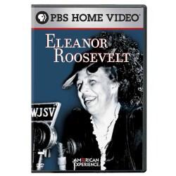 Eleanor Roosevelt (DVD)