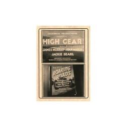 High Gear (DVD)