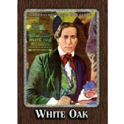 White Oak (DVD)