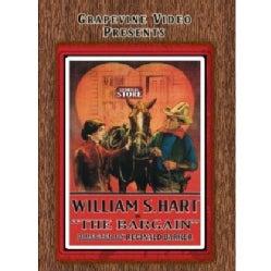 The Bargain (DVD)
