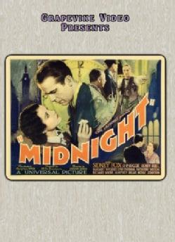 Midnight (DVD)