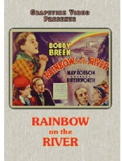 Rainbow On The River (DVD)