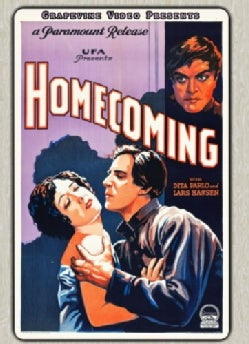 Homecoming (DVD)