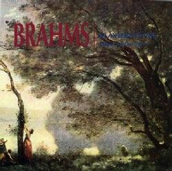 Johannes Brahms - Brahms: Klavierstucke
