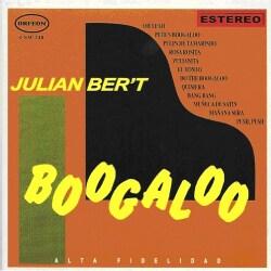 Julian Ber't - Boogaloo