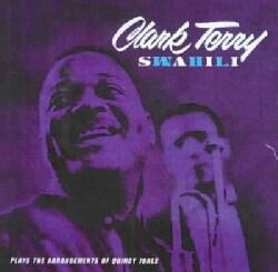 Clark Terry - Swahili