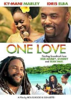 One Love (DVD)