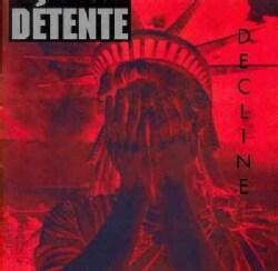 Detente - Decline