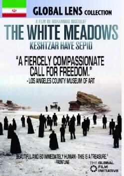 The White Meadows (DVD)