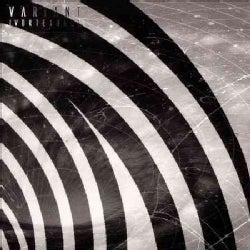 Variant - Vortexual (Element Six)
