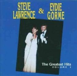 Eydie Gorme - The Greatest Hits Vol. 1