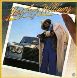 Larry Williams - That Larry Williams