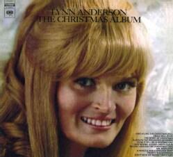 Lynn Anderson - The Christmas Album