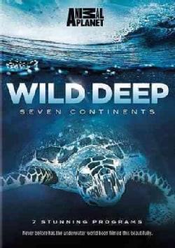 Wild Deep (DVD)