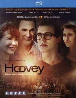 Hoovey (Blu-ray Disc)