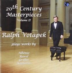 Various - 20th Century Masterpieces, Vol. 2