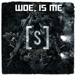 Woe Is Me - Genesi(s)