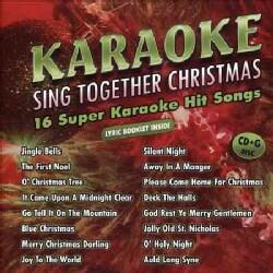 Karaoke Cloud - Sing Together Christmas
