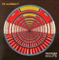 Alchemist - Russian Roulette (Parental Advisory)