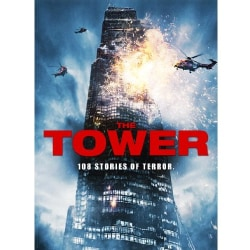 The Tower (DVD)
