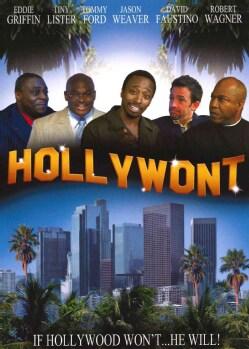 Hollywont (DVD)