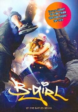 B-Girl (DVD)