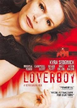 Loverboy (DVD)