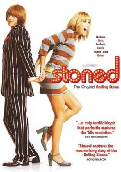 Stoned (DVD)