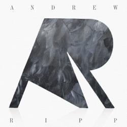 Andrew Ripp - Andrew Ripp
