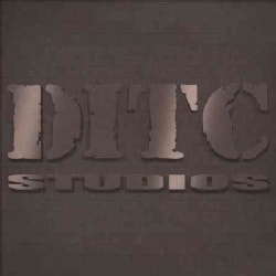 D.I.T.C. - Ditc Studios