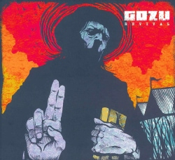 Gozu - Revival