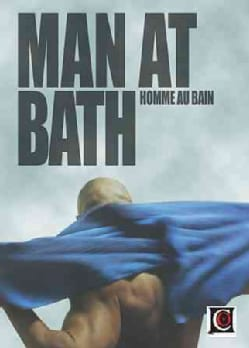 Man At Bath (DVD)