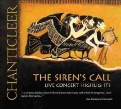 Various - The Siren's Call