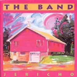 Band - Jericho