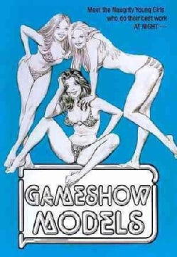 Game Show Models (DVD)