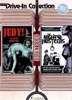 Judy/The Night Hustlers