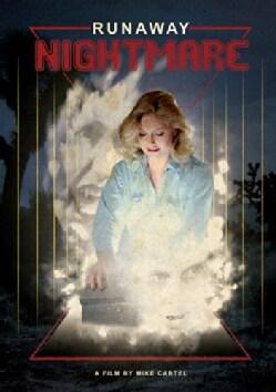 Runaway Nightmare (DVD)