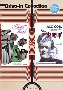 Sweet Trash/The Hang Up (DVD)